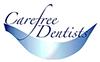 Carefree Dentists Logo
